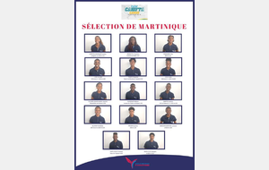 5abd13f5597c4_selectiondemartinique2018.jpg