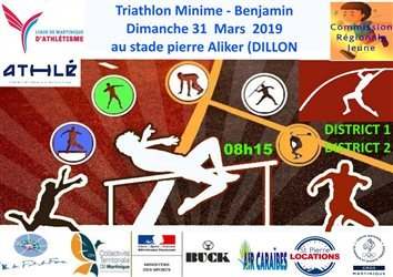 Triathlon BE-MI